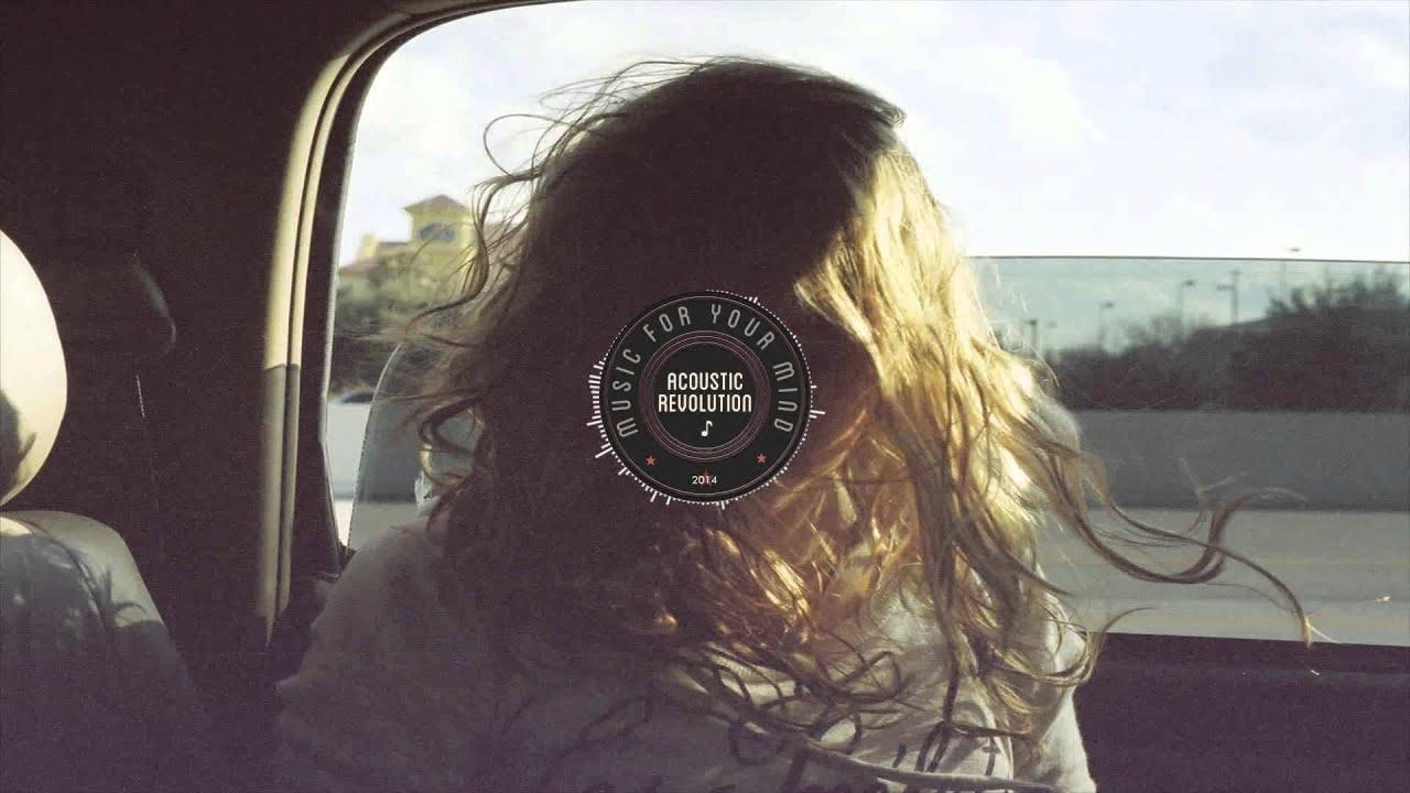 Bastille - Angels Ft. Ella