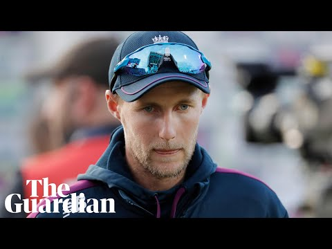 Captain Joe Root 'getting better all the time', says Trevor Bayliss