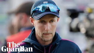 Trevor Bayliss on Joe Root's captaincy: 'I don't see too many problems really'