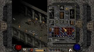 #3 Diablo II - Lord of Destruction