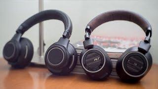 Video 5 Best Wireless Headphones You Can Buy Now On Amazon in 2017 download MP3, 3GP, MP4, WEBM, AVI, FLV Juli 2018