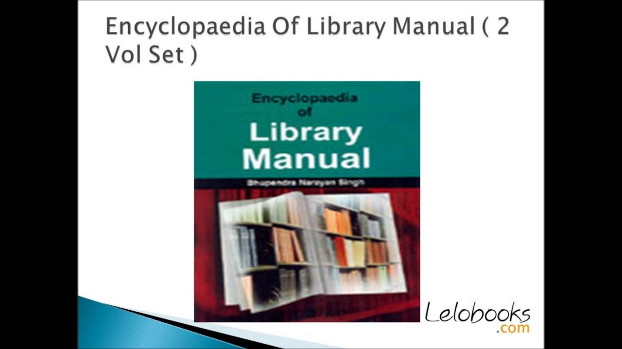 library manual transactions problem Us congress legislation, congressional record debates, members of congress, legislative process educational resources presented by the library of congress.