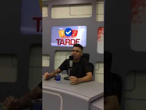Live Instagram Radio Sociedade Da Bahia