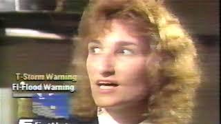 Shannon Miller Documentary pre-1992