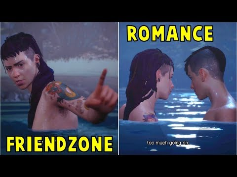 sean-friendzone-vs-kisses-cassidy--all-choices--life-is-strange-2-episode-3-wastelands
