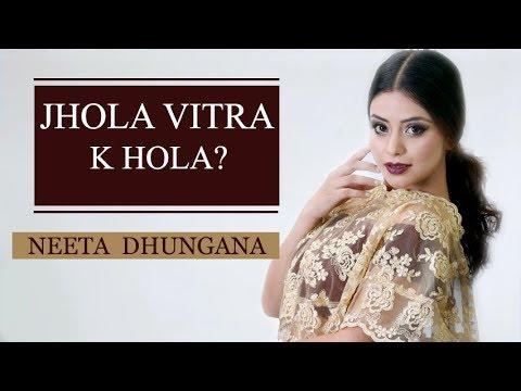 рдХреНрдпрд╛рд╕рд┐рдиреЛрдорд╛ рд░рдорд╛рдЙрдиреЗ рдирд┐рддрд╛ рдвреБрдВрдЧрд╛рдирд╛ l рдкреНрд░рд┐рдпрдВрдХрд╛рд▓рд╛рдИ рдпрд╕рд░реА рдЙрдбрд╛рдИрдиреН l рдЭреЛрд▓рд╛рдорд╛ рднреЗрдЯрд┐рдП рдпреА рдЪрд┐рдЬрд╣рд░реБ l Neeta Dhungana l