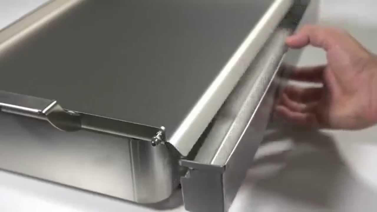 Comprar Movilfrit PE 500 LUXE plancha elctrica para
