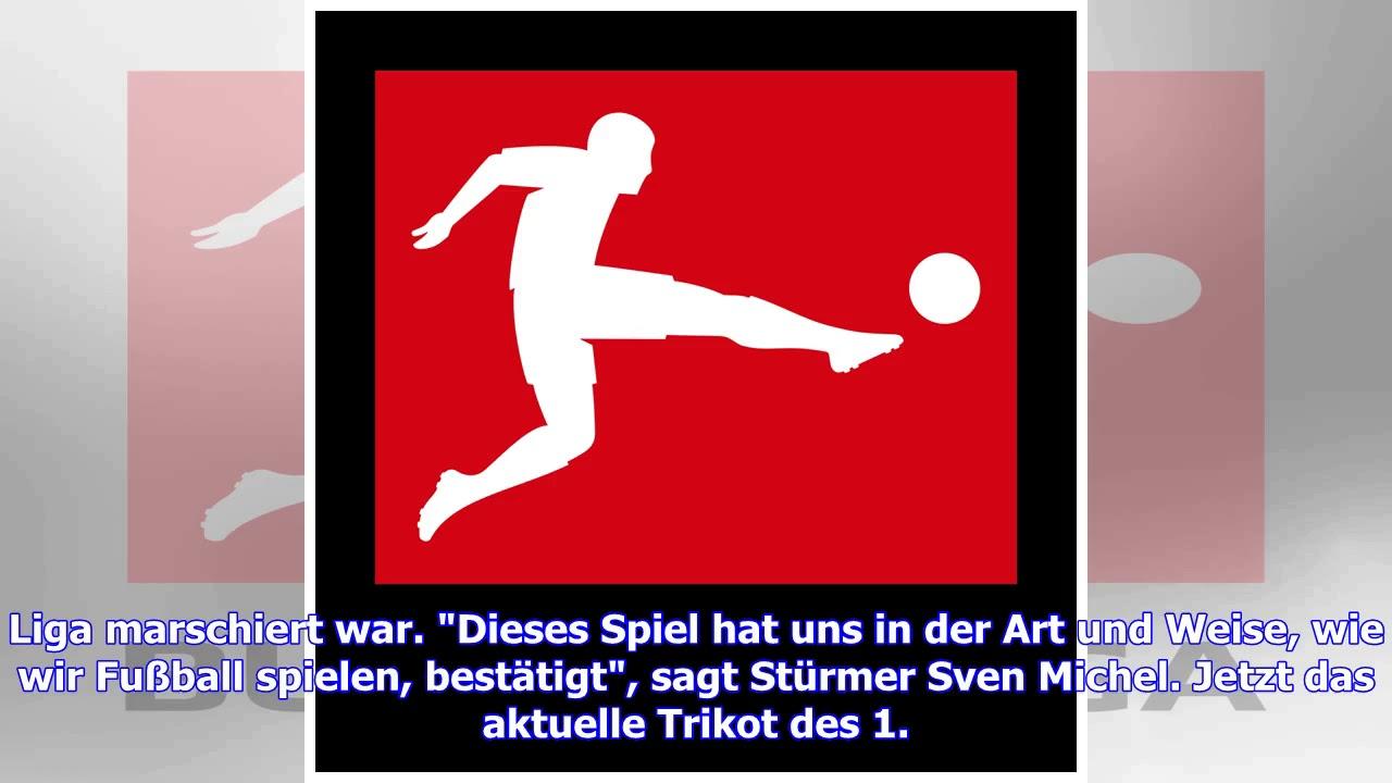 2 Bundesliga Paderborn 1 Fc Köln Live Im Tv Stream Ticker