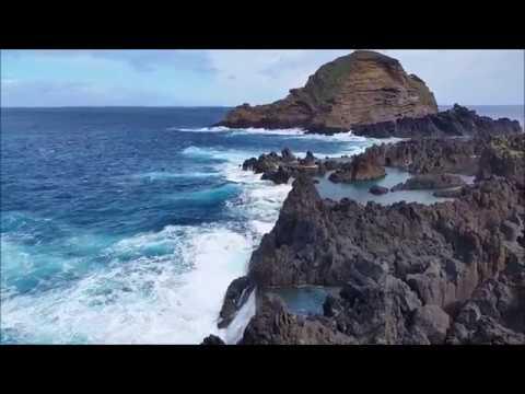 2019.03.05 Madeira - Porto Moniz