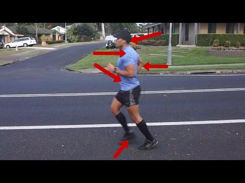 How To Run Properly For Beginners 5 Running Secrets