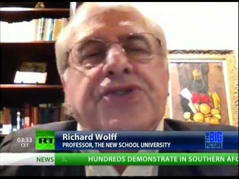 Full Show 5/1/12: May Day: Global Day of Action