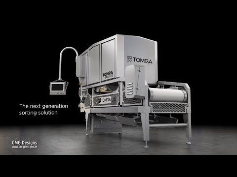 Cinema 4D Product Visualisation Reel 2017 UK and Ireland - 3D Animation Software