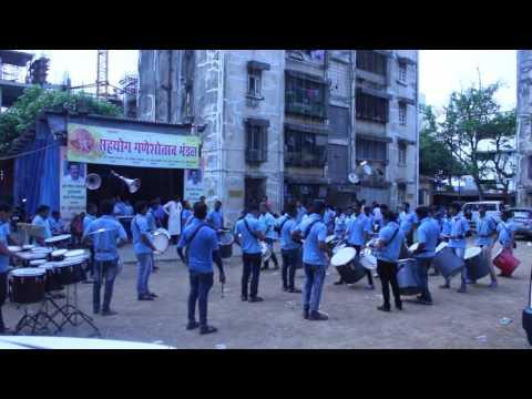 tanay beats khuda gawah song