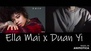 Trip 1 Hour - Ella Mai x Duan Yi
