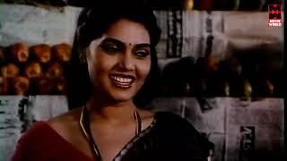 Tamil Comedy Scenes சோகத்தை மறந்து வயிறு குலுங்க சிரிக்க இந்த வீடியோ-வை பாருங்கள்   Bhagyaraj Comedy