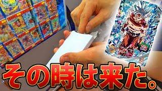 千葉鑑定団松戸店さん1000円ガチャ大当たり来るまで回した結果!②