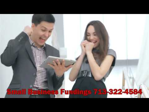 Small Business Ideas Houston Tx  - Search For Business Loans