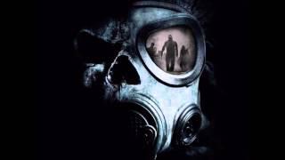 Sunny Crimea - Ain´t No Game ( Original Mix )