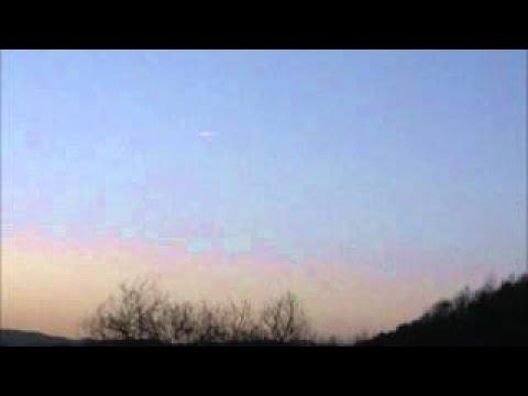 UFO- Aliens anomalies proof, / Dont alarm,