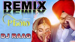 💞(REMIX)💘Shadow🔥 singaa 🎶new♥️♥️ Punjabi🥂🥂 SONG 🎧🎧  djraag🚥 HARD mix 2020🎦