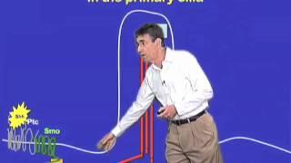 Cilia signaling - Robert Lefkowitz (Duke)
