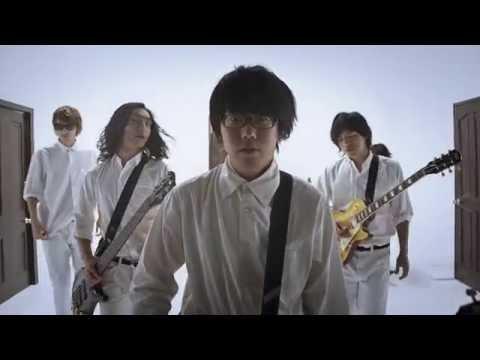 ミソッカス / 「深き森のワルツ」MUSIC VIDEO
