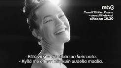 Tanssii Tähtien Kanssa | suorat lähetykset alkaa su 29.9. klo 19.30 | MTV3