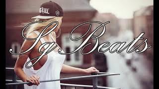 Emotional Sad Old School Rap Beat Hip Hop Instrumental FREE BEAT