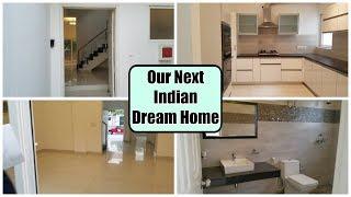Next Indian Dream Home   Indian Home Interior Design Ideas   Indian Mom Studio