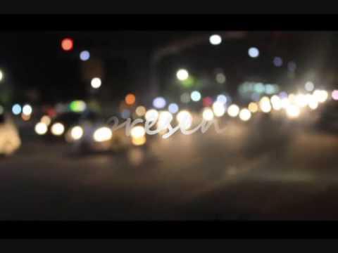 CONFIANZA - Langkah Tak Terhenti(Official Video)
