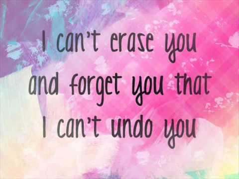 Undone - Haley Reinhart ( Lyrics)