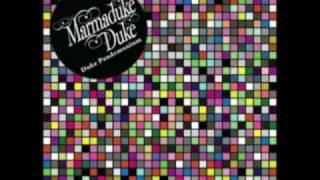 Marmaduke Duke - Skin The Mofos Alive (with Lyrics)