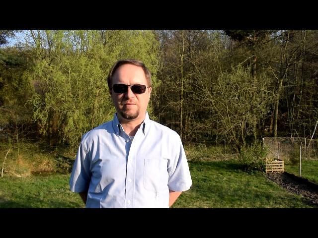 Roman Joch: Jako křesťan nemohu Jiřímu Ovčáčkovi zakazovat číst z Bible
