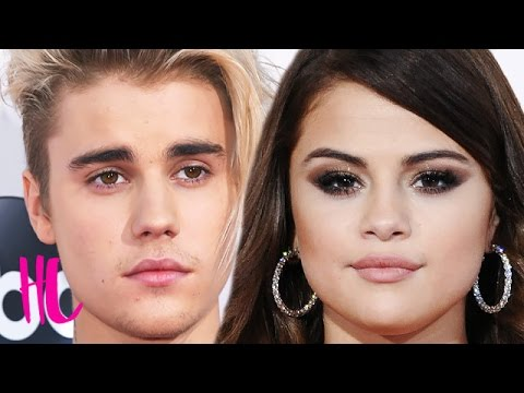 Justin Bieber Cancels Romantic Date With Selena Gomez