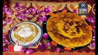 FƏSƏLİ resepti / ФЕСЕЛИ (Азербайджанская кулинария)
