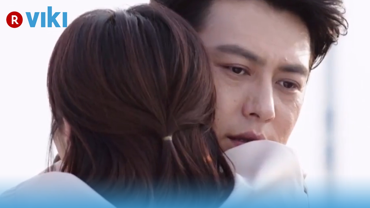 Surgeons - EP21 | Dizziness Cured With A Hug [Eng Sub] | Viki Global TV