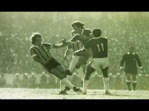 Grêmio 1977 História do Campeonato Gaúcho