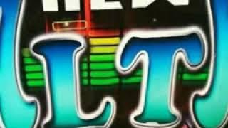 Dj Alta Music POP-Asmara
