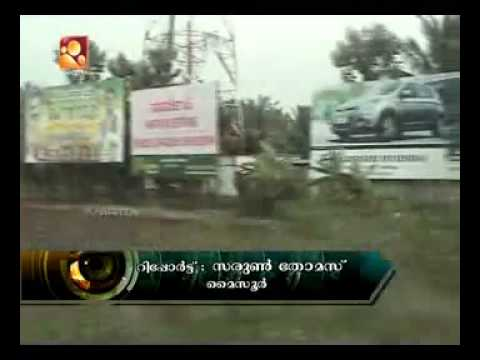 Kerala Girls In Sex Racket.flv thumbnail