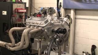 Теория ДВС  Самые мощные двигатели в мире