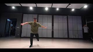 Video Justin Timberlake - Still On My Brain - Choreography by Jason Rillera download MP3, 3GP, MP4, WEBM, AVI, FLV September 2018