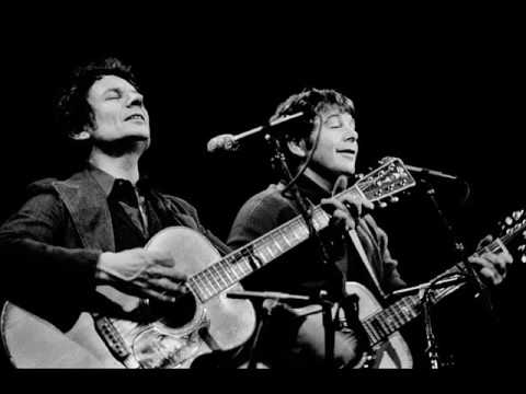 Bob Gibson & Hamilton Camp - Live at Park West 1978 - Full Concert (w/ Tom Paxton)