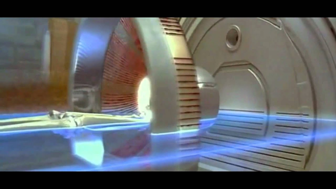 The Fifth Element Online Movie Trailer