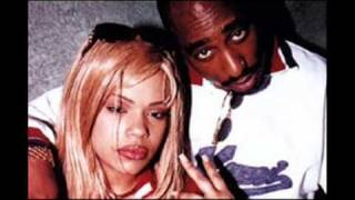 2Pac - Wonda Why They Call U Bitch Feat. Faith Evans (Original Version)