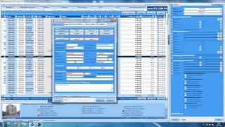 Атлант-Недвижимость. Видео-обучение(Видео обучение работы в программе Атлант-Недвижимость., 2012-06-25T10:06:24.000Z)