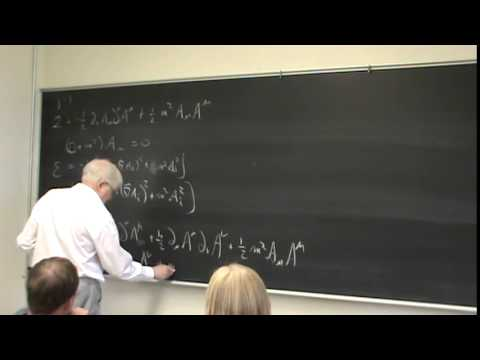 lecture14 100614