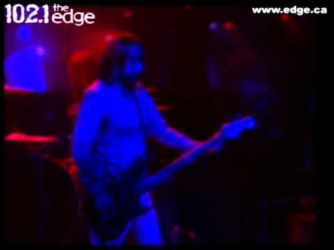 2010 CASBY Awards - Alexisonfire -