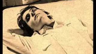 Repeat youtube video Cancer- My Chemical Romance
