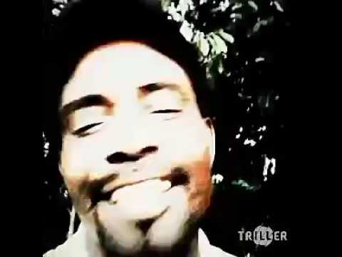 AUD-20170807-WA0003 -aba Jones single LOVING MAN sneak peek video