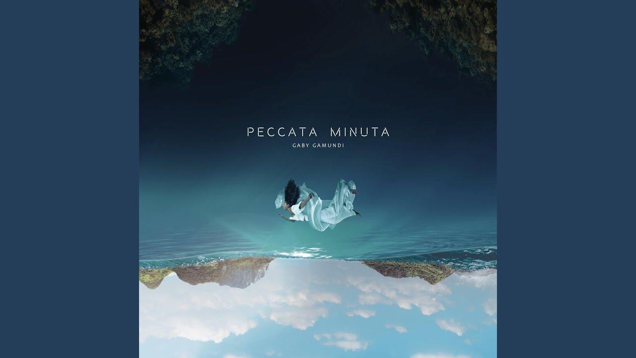 Download Peccata Minuta